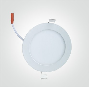 spot_led_ultra_slim_series_rond_18w