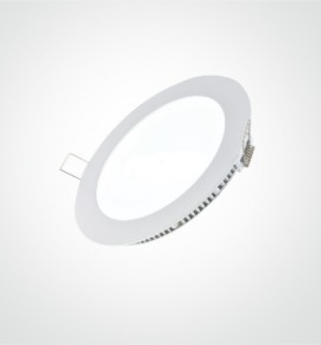 spot_led_rond_panel_series_03w